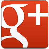 google plus chinalliance
