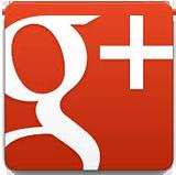 google plus chinalliance