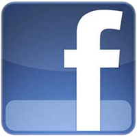 facebook chinalliance