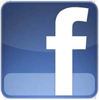 facebook chinalliance